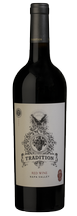 2014 Tradition Red Blend